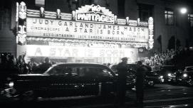 1954-9-29-Pantages3a
