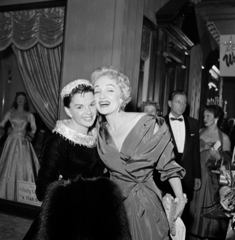 1954-9-29-PremiereGrove26