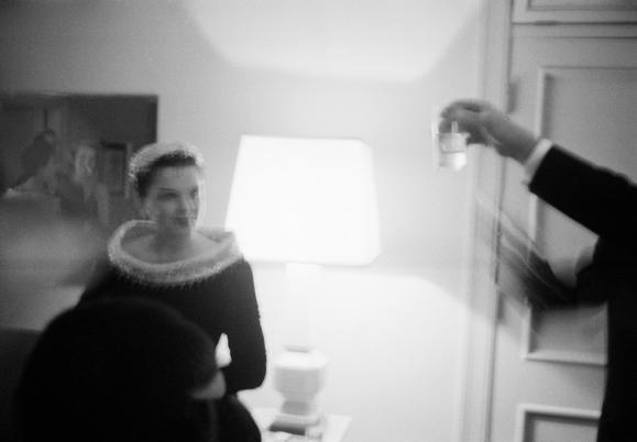 1954-9-29-PremiereGrove28