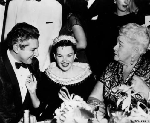 1954-9-29-PremiereGrove33