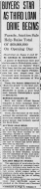 September-10,-1943-BOND-TOUR-Philadelphia_Inquirer-1
