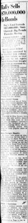 September-13,-1943-BOND-TOUR-Pittsburgh_Post_Gazette-1