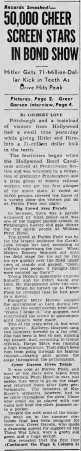 September-13,-1943-BOND-TOUR-Pittsburgh_Press-Part-1