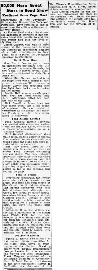 September-13,-1943-BOND-TOUR-Pittsburgh_Press-Part-3