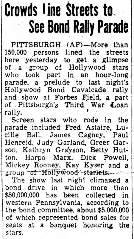 September-13,-1943-BOND-TOUR-Williamsport-Sun-Gazette-(Williamsport,-PA)