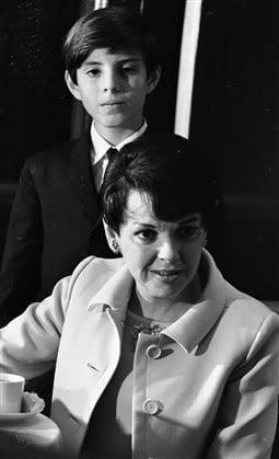 September-13,-1967-Ambassador-West-2