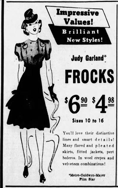 September-14,-1939-The_Greenville_News-(SC)