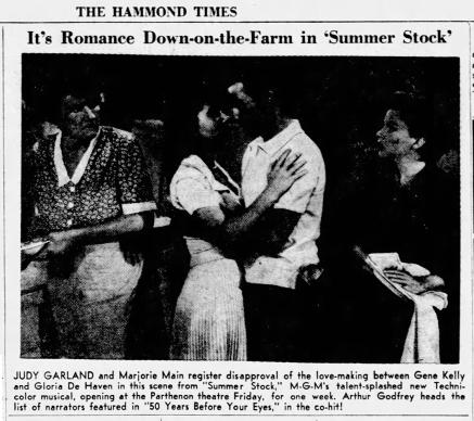September-14,-1950-The_Times-(Munster-IN)
