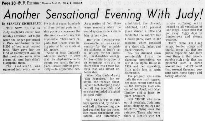 September-14,-1961-SF-CIVIC-The_San_Francisco_Examiner