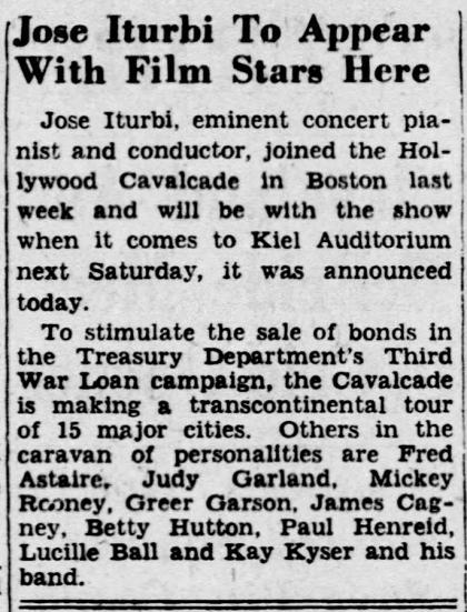 September-15,-1943-(for-September-18)-BOND-TOUR-ITURBI-JOINS-St_Louis_Star_and_Times