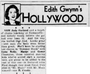 September-15,-1949-JUDY-AT-ROMANOFF'S-Cincinnati_Enquirer
