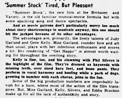 September-15,-1950-Miami_News