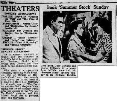 September-15,-1950-Newark_Advocate-(Newark-Ohio)