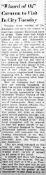 September-16,-1939-(event-on-September-19)-OZ-CARAVAN-CARRIAGE-The_Indianapolis_Star