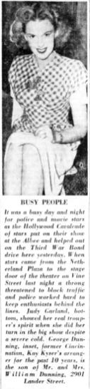 September-16,-1943-(for-September-15)-Cincinnati_Enquirer-CROP