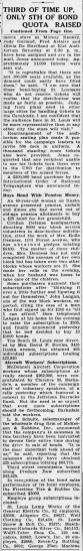 September-16,-1943-(for-September-18)-BOND-TOUR-St_Louis_Post_Dispatch-2
