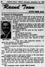 September-16,-1950-EXTRA-POUNDS-Miami_News