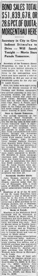 September-17,-1943-(for-September-18)-BOND-TOUR-St_Louis_Post_Dispatch