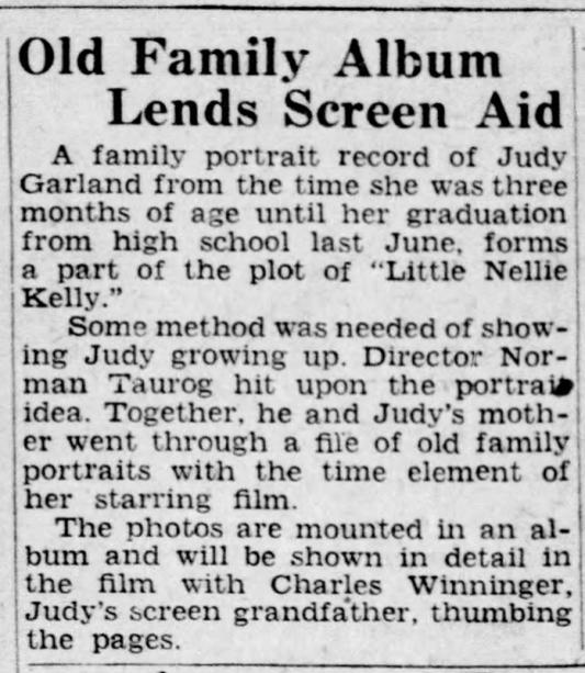 September-18,-1940-The_Pittsburgh_Press