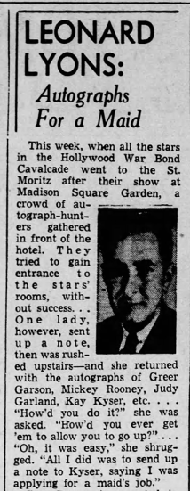 September-18,-1943-BOND-TOUR-Harrisburg_Telegraph-(PA)
