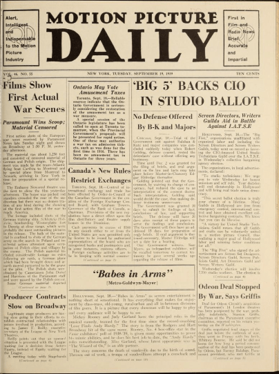 September-19,-1939-Motion-Picture-Daily-1