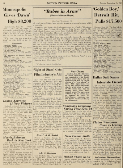 September-19,-1939-Motion-Picture-Daily-2