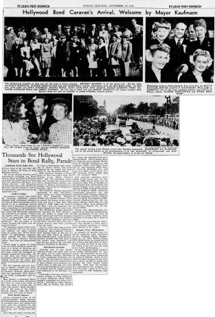 September-19,-1943-BOND-TOUR-St_Louis_Post_Dispatch-2-FX