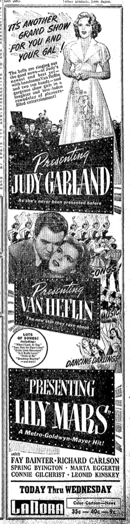 September-19,-1943-Pampa_Daily_News-(TX)-2