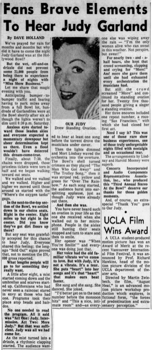 September-19,-1961-(for-September-16)-HOLLYWOOD-BOWL-Valley_Times_Today