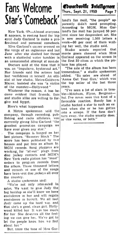 September-21,-1950-MGM-RECORDS-CONFIDENCE-IN-JUDY-The_Edwardsville_Intelligencer-(IL)