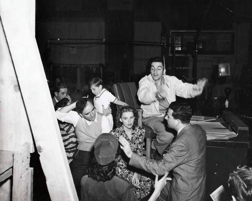 September-23,-1941-Recording-studio