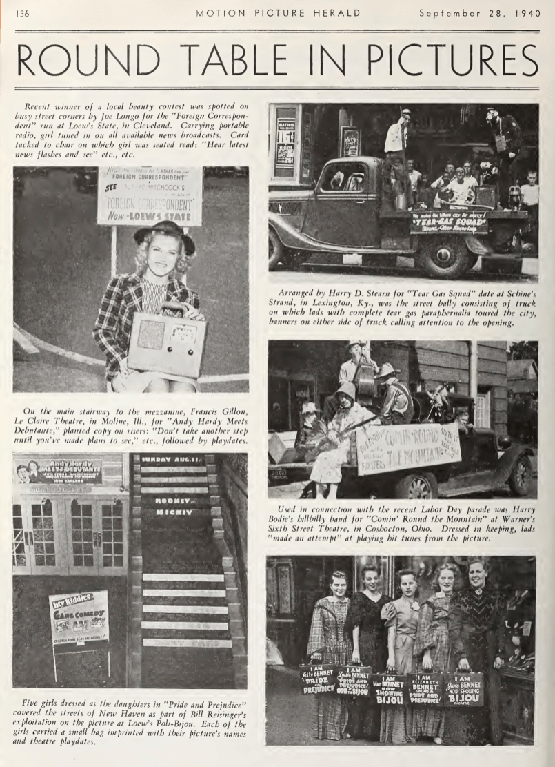 September-28,-1940-Theater-Display-Motion-Picture-Herald
