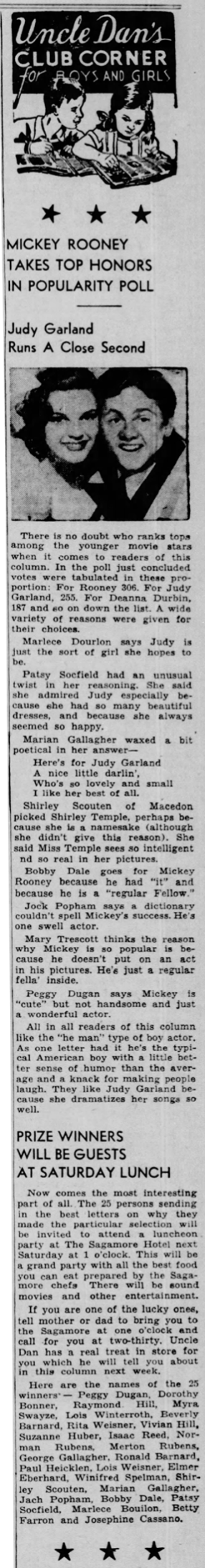 September-28,-1940-(for-September-18)-PRIZE-WINNERS-FROM-CONTEST-Democrat_and_Chronicle-(Rochester-NY)