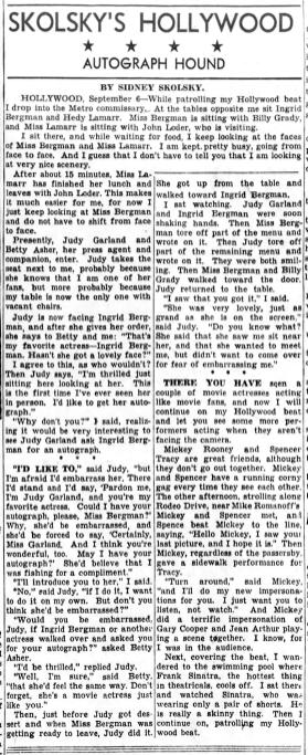 September-6,-1943-The_Cincinnati_Enquirer