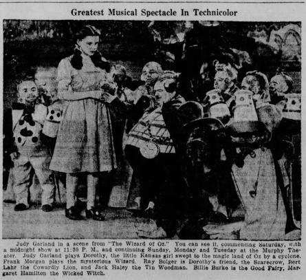 September-9,-1939-Wilmington_News_Journal-(OH)