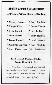 September-9,-1943-(for-September-12)-BOND-TOUR-Pittsburgh_Post_Gazette