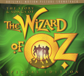 Oz-Story-and-Songs