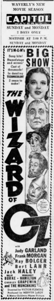 September-1,-1939-Evening-Times-(Sayre-PA)