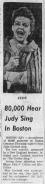 September-1,-1967-BOSTON-COMMON-The_Journal_News-(White-Plains-NY)
