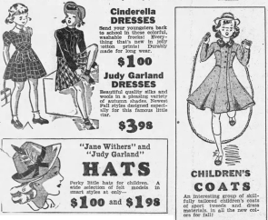 September-10,-1939-JUDY-DRESSES-Clarion_Ledger-(Jackson-MS)