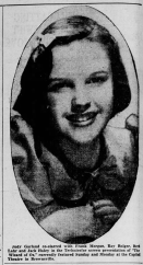 September-10,-1939-Valley_Morning_Star-(Harlingen-TX)-1