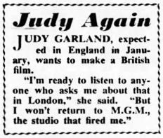 September-10,-1950-The_Sydney_Morning_Herald