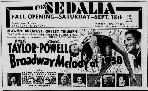 September-12,-1937-The_Sedalia_Democrat-1