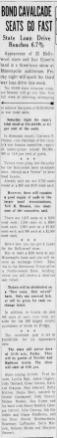 September-12,-1943-BOND-TOUR-Star_Tribune-Minneapolis