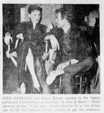 September-12,-1954-The_Cincinnati_Enquirer