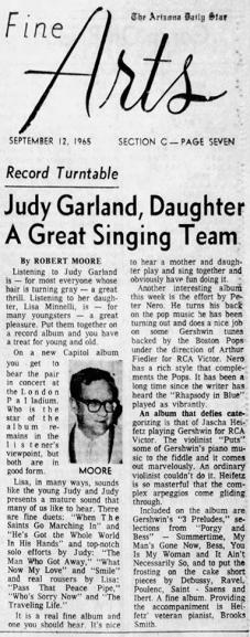 September-12,-1965-PALLADIUM-LP-Arizona_Daily_Star