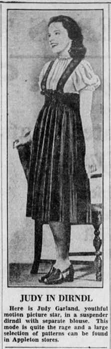 September-14,-1938-JUDY-IN-DIRNDL-The_Post_Crescent-(Appleton-WI)