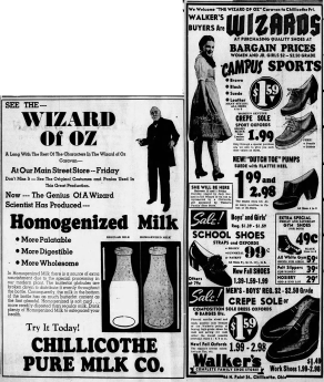 September-14,-1939-VARIOUS-ADS-Chillicothe_Gazette