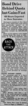 September-14,-1943-BOND-TOUR-Detroit_Free_Press-1