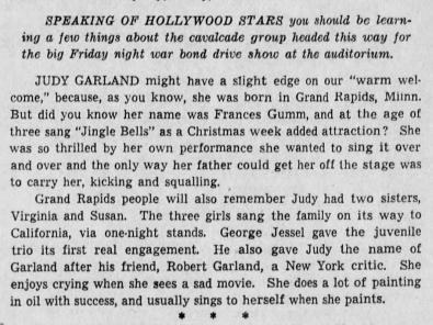 September-14,-1943-BOND-TOUR-JUDYS-FAMILY-Minneapolis_Star